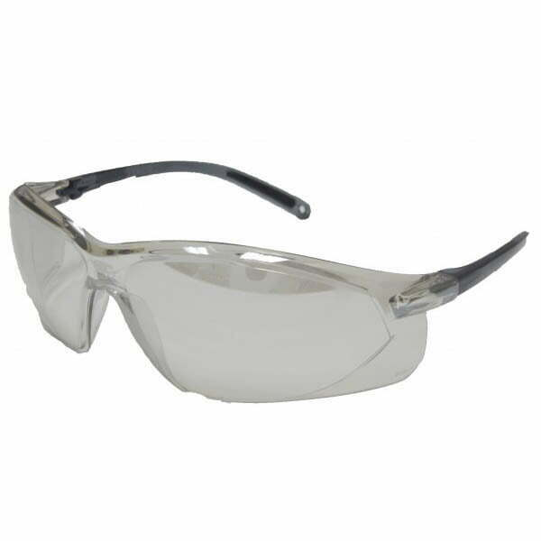 A700 Series Safety Glasses
