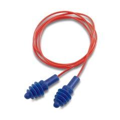 AirSoft® Multiple-Use Earplug
