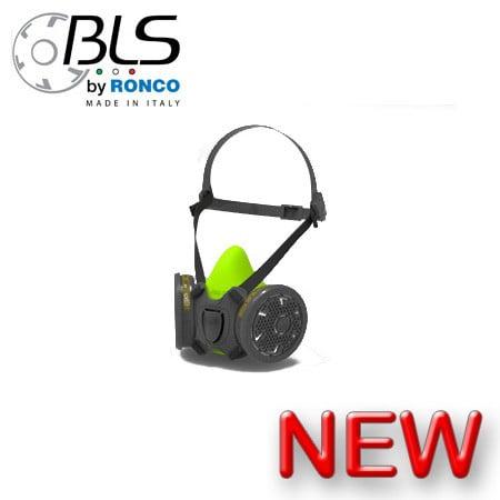 BLS 4000 Series