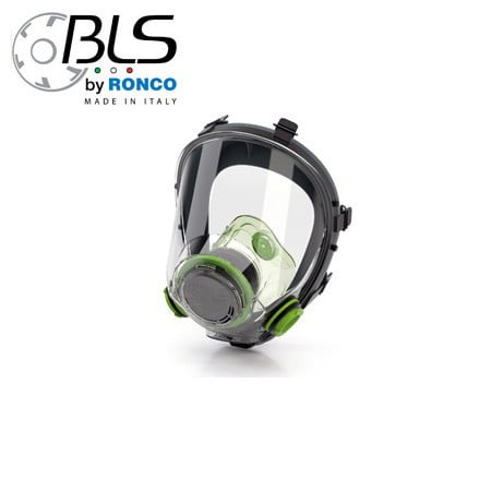 BLS 5000 Series