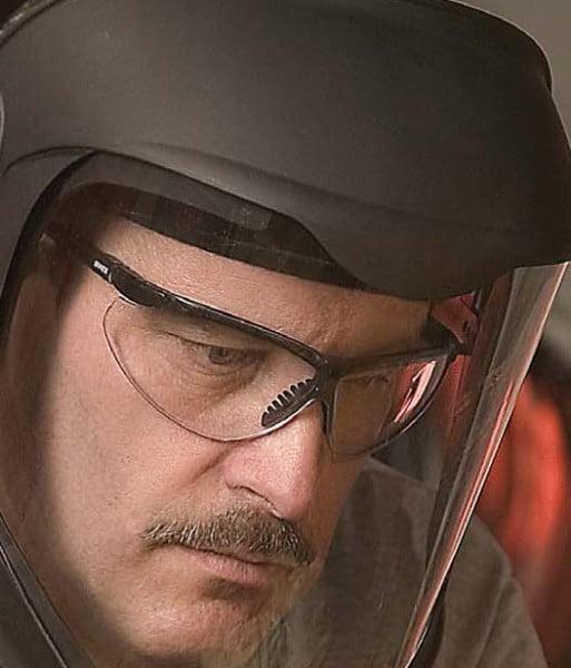 Bionic® Face Shield