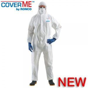 CoverMe XP 1800