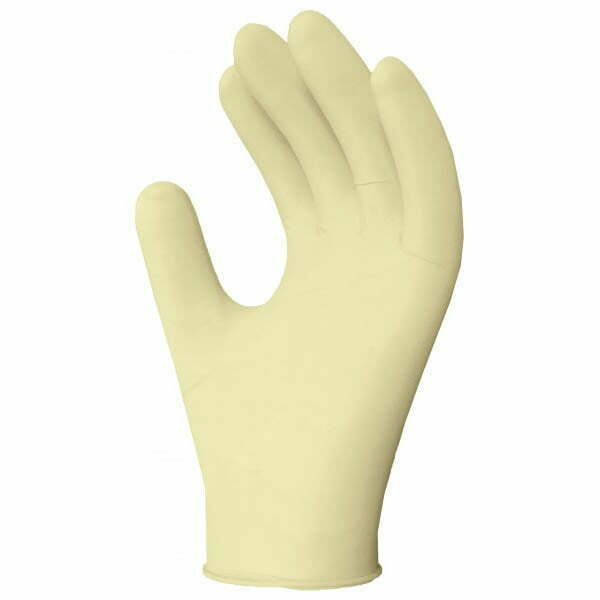 GOLD-TOUCH® Synthetic Stretch Examination Glove