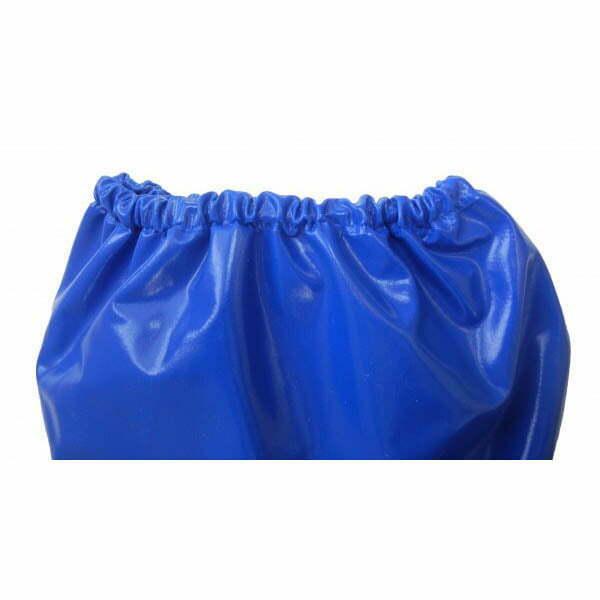 INTEGRA™ Triple Dipped PVC Glove4