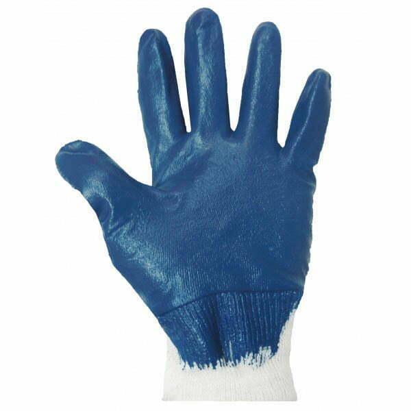 IRONCORE™ LITE Nitrile Palm Coated Glov