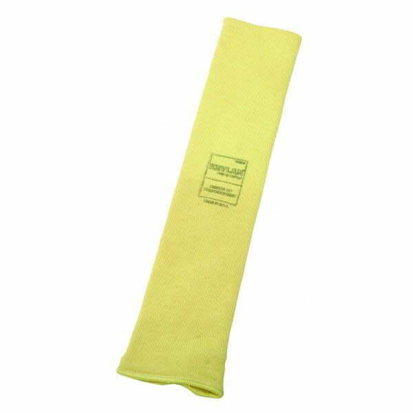 Kevlar® Sleeve