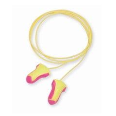 Laser Lite® Single-Use Earplug
