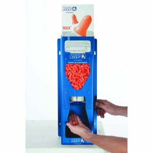 Leight® Source 500
