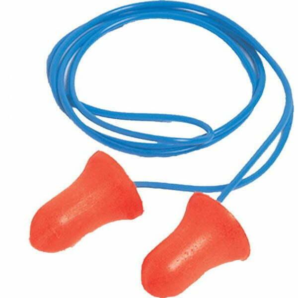 MAX® Single-Use Earplug