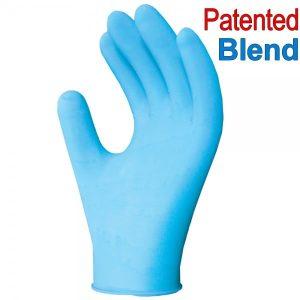 NITECH® EDT Examination Glove