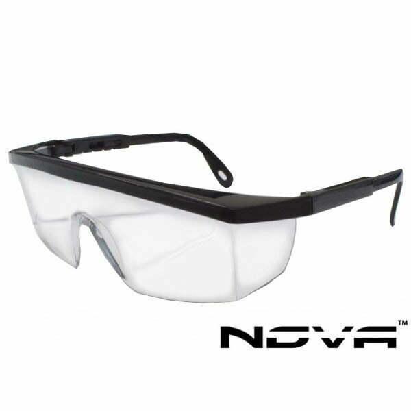 NOVA™ 82-150
