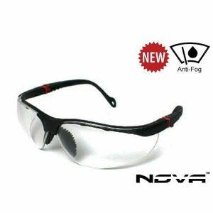 NOVA™ 82-210-F
