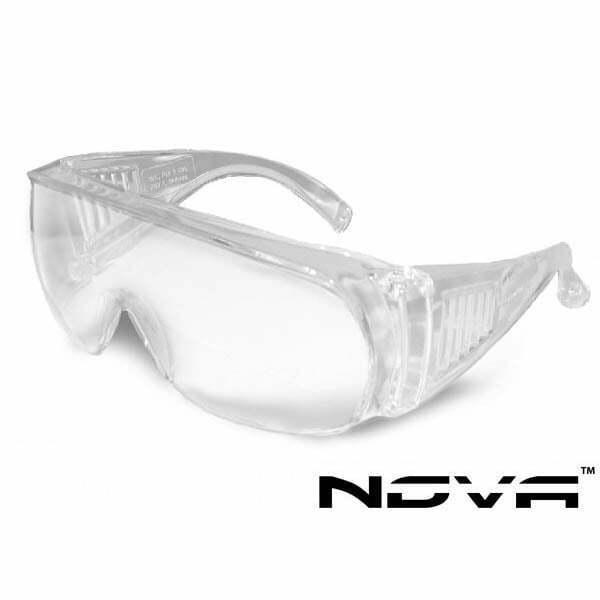 NOVA™ 82-250