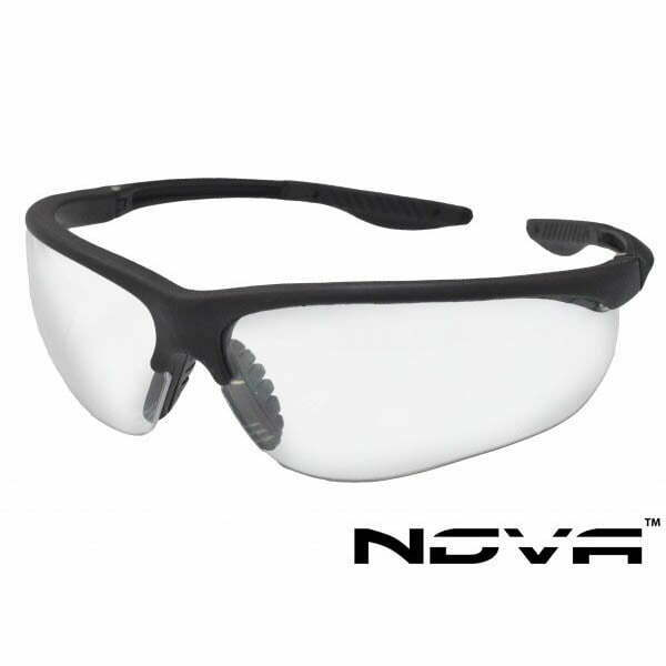 NOVA™ 82-450