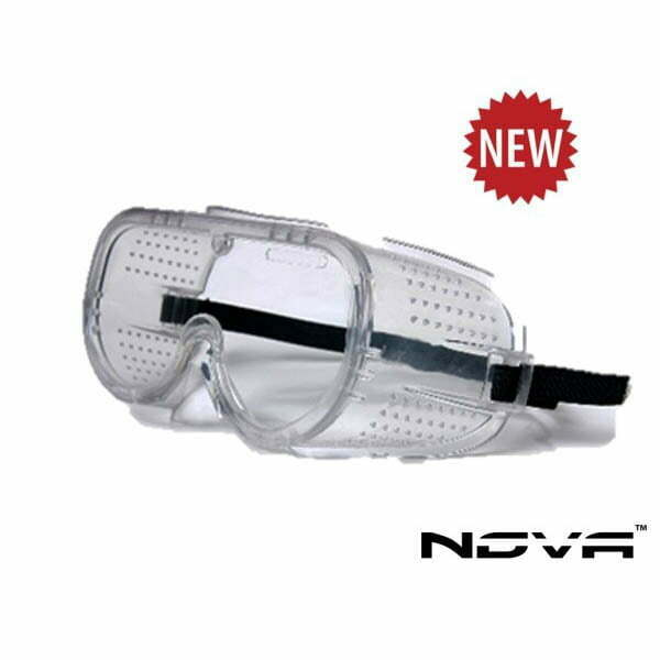 NOVA™ 82-800