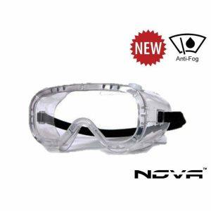 NOVA™ 82-900-F