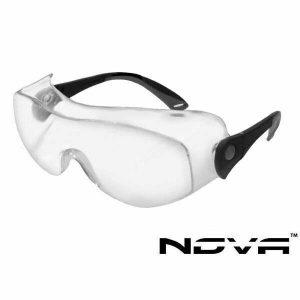NOVA™ - OTG 82-650