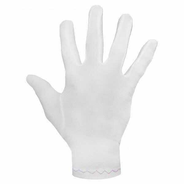 Nylon Inspection Glove