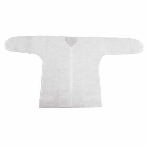Polypropylene Shirt or Pants3