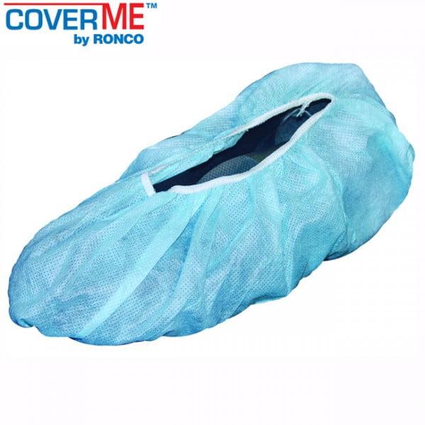 Polypropylene Shoe Cover