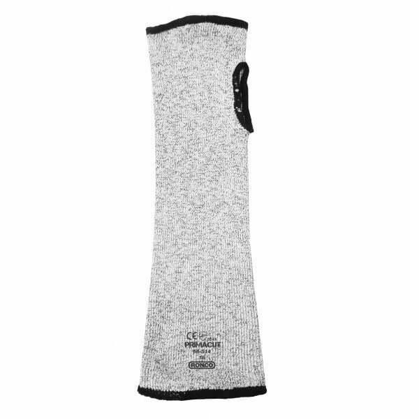 PrimaCut™ HPPE Sleeve