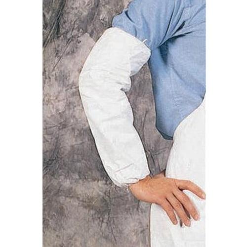 Proshield® NexGen® Sleeve