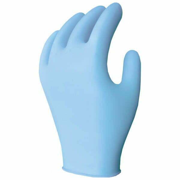 RONCO NE1 Nitrile Examination Glove