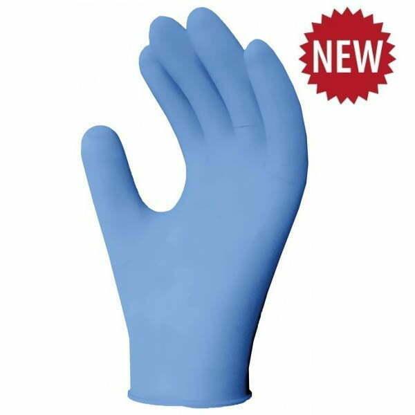 RONCO NE2 Nitrile Examination Glove