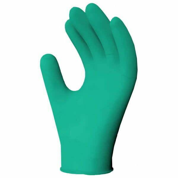 RONCO NE5 Nitrile Examination Glove