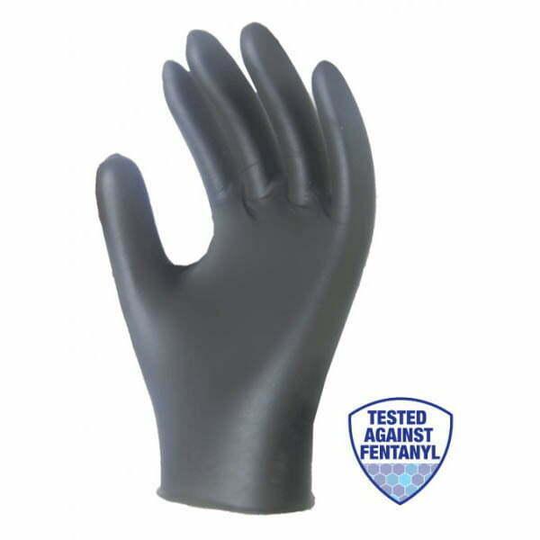 SENTRON™ 6 Nitrile Examination Glove