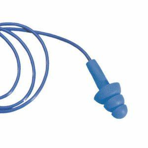 SmartFit® Metal Detectable Earplug