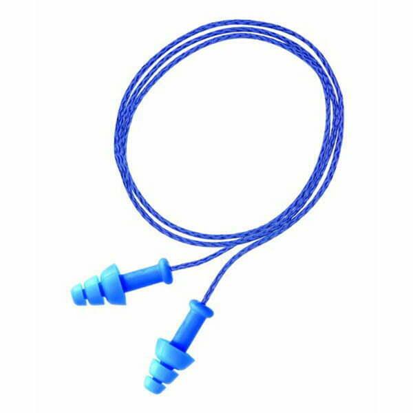 SmartFit® Multiple-Use Earplug