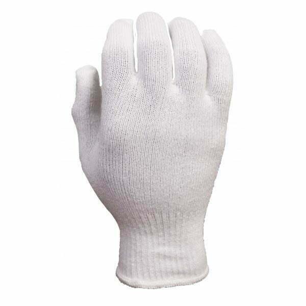 Thermal Liner Cold Resistant Glove Liner