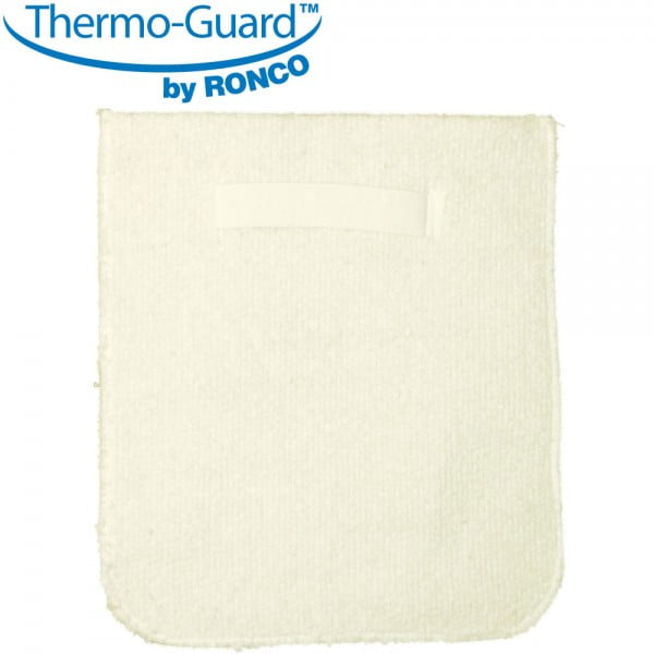 Thermo-Guard™ 66-029 Terry Cloth Baker Pad