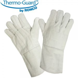 Thermo-Guard™ 66-097 Hot Mill Glove