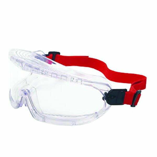 V-Maxx Safety Goggles