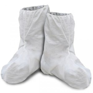 XP 1000 Boot Covers 18 inches