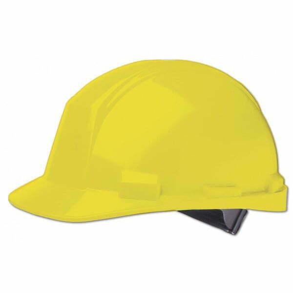 Matterhorn A89 Hard Hat