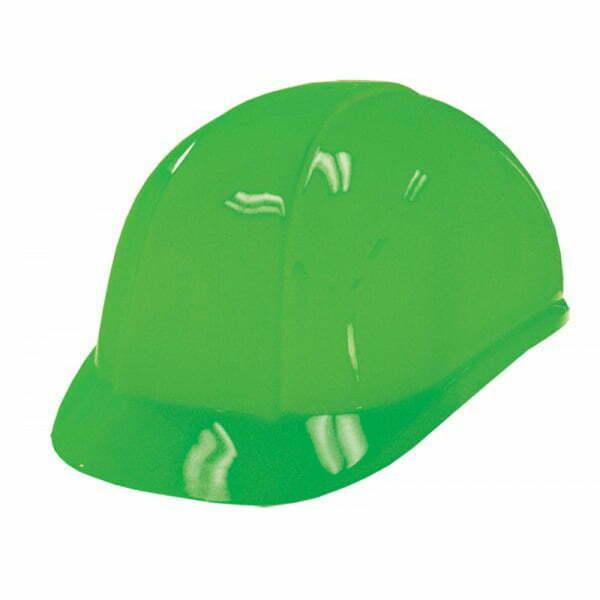 RONCO Bump Cap