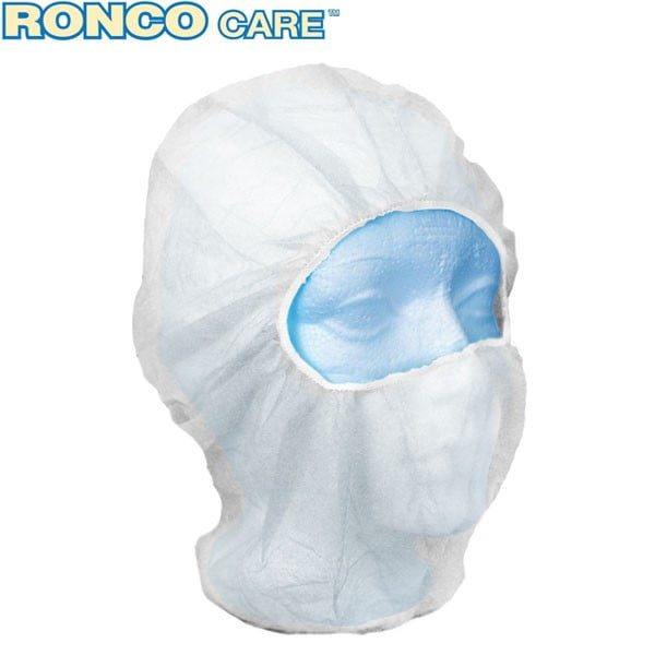 Ronco Care Balaclava