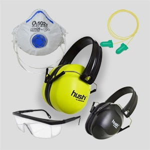 head-protection-products