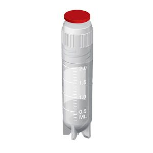 Expell Cryotubes