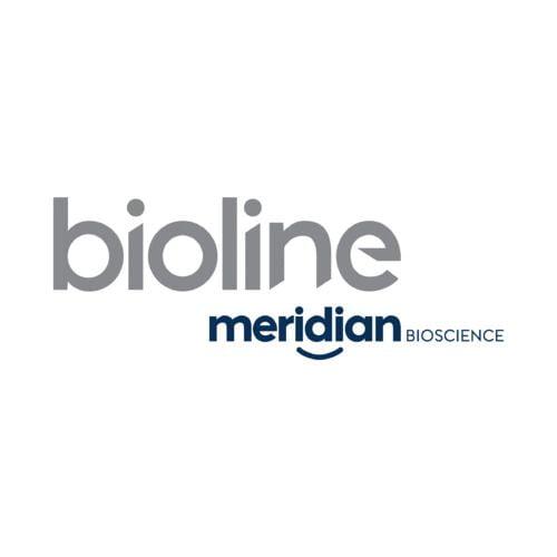 Bioline MyTaq